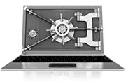 secure_laptop