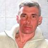 Александр Шапоренко
