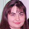 Анастасия Долгая