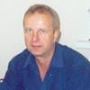 Геннадий Ширнин
