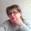 Наталья Тубольцева