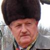 Владимир Смиян