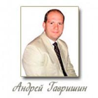 Автор статьи Гавришин андрей